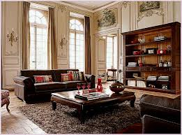 Luxury Dining Room Awful Mansions Dining Rooms Tags Dining Room Luxury Dining Room
