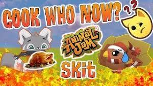 free thanksgiving skits mp4 hd hdkeep