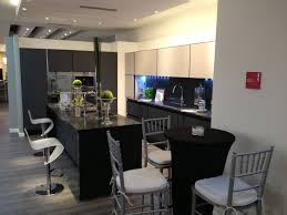 Scavolini Kitchens 56 Best Scavolini All Over The World Images On Pinterest