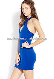 new style party dresses 21st birthday party dresses party wear