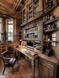 Steampunk Home Decorating Ideas Adopt The Unconventional Steampunk Decor In Your Home