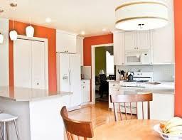 kitchen cabinets kent wa used kitchen cabinets ct beautiful se 266th ct kent wa mls home