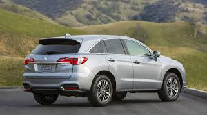 lexus is awd hump 2017 acura rdx crossover review with price horsepower and photo