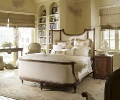 Bedroom Furniture Set Superb Harden Bedroom Furniture 10 1200 Harden Island House