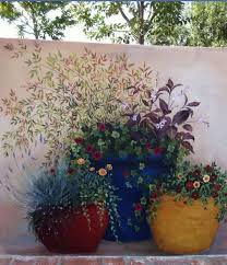 203 best wall painting images on pinterest wall murals mural