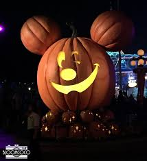 disneyland park mickey u0027s halloween party u2014 bloom coco