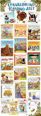 thanksgiving books 116 best images about thanksgiving books on pinterest