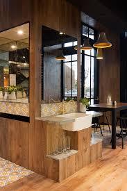 rozzi u0027s italian canteen by mim design melbourne melbourne