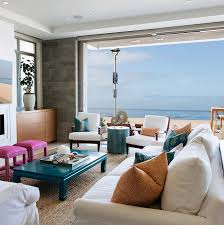New Coastal Interior Design Ideas Home Bunch  Interior Design Ideas - Beach house ideas interior design