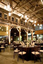 wedding venues in seattle sodo park named one of the best wedding venues in the united