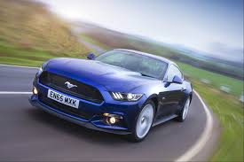 5 0 ford mustang for sale ford convertible amazing ford mustang uk price ford mustang gt