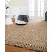 5 By 8 Area Rugs 5 X 8 Area Rugs