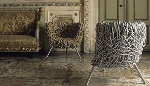 Most Modern Furniture by Most Expensive Furniture Brands Top Ten List