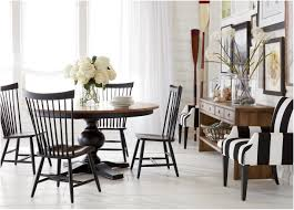 interior round dining room tables for 6 pedestal round dining