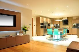 interior design courses home study home study expert interior designer profile