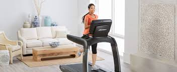 Exercise At Your Desk Equipment Life Fitness Abt