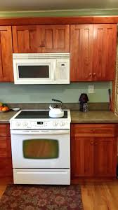 Free Kitchen Cabinet Sles Craigslist Kitchen Cabinets Ny Free Chicago Il Nj For Sale