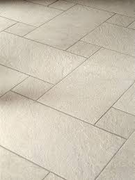 indoor tile outdoor floor porcelain stoneware sandstone