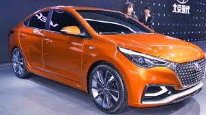 hyundai car models new hyundai car launch in india 2016 2017 2018 youtube