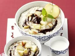 britische küche englisches porridge rezept daskochrezept de