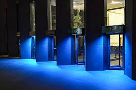 autism speaks light it up blue cbs press express autism speaks light it up blue