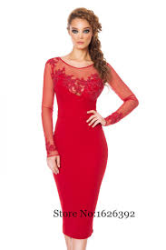 party dresses with sleeves for women dress images