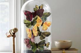 craft for home decor 22 jones s crafts for home decor easy craft ideas for home decor