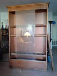 used cigar humidor cabinet for sale new and used machine shops for sale in henderson nv offerup