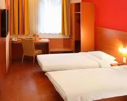 Comfort Room Interior Design Hotels In Budapest Hu Comfort Hotel Near Budapest Convention Center