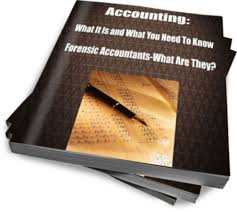Barnes And Noble Katy Tx Forensic Accounting And Fraud Investigation For Non Experts By