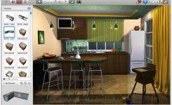 Free Basement Design Software by Finished Basement Design 17 Best Ideas About Basement Remodeling