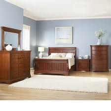 Bedroom Furniture Nashville by 78 Images About Furniture On Pinterest Bed Storage Master