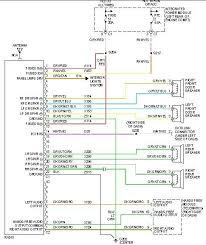 02 dodge ram 2500 engine wiring diagram 02 wiring diagrams