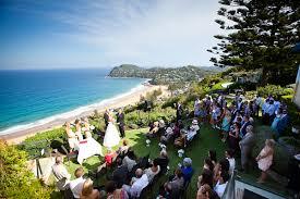 Outdoor Backyard Wedding Beach And Backyard Wedding Trends Aussie Style Weddinghappy Com