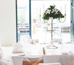 intimate wedding reception venues sydney the best flowers ideas