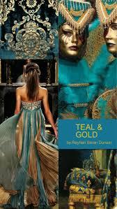 best 25 gold color scheme ideas on pinterest navy gold gold
