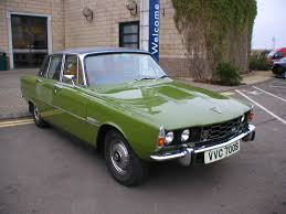2000 land rover green best 25 rover p6 ideas on pinterest car rover classic cars