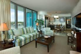 Nyc 2 Bedroom Suite Hotel Bedroom Hotel With 2 Bedroom Suites Stylish On Bedroom Biloxi