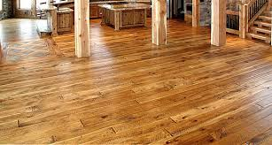 amazing of distressed hickory wood flooring distressed ozark