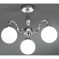 bathroom new contemporary bathroom ceiling lights room design