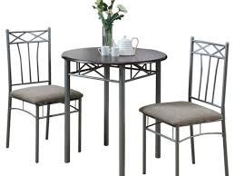 Better Homes And Gardens Wrought Iron Patio Furniture by Better Homes And Gardens Bistro Set Zandalus Net