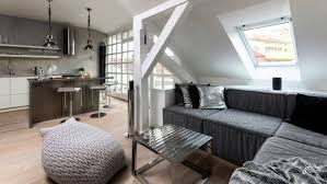 appliances small attic apartment ideas youtube with ideas for