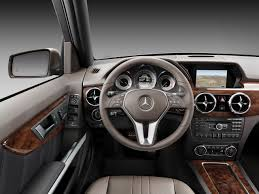 lexus rx vs mercedes glk mercedes benz glk gets facelift diesel option ahead of new york