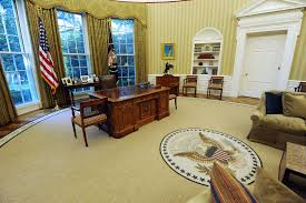 White House Interior Pictures by The White House Is Actually A 400m Mega Mansion New York Post