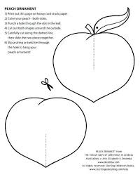 coloring page ornament coloring pages sheet tree ornaments for
