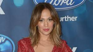 jennifer lopez says she and ben affleck were just wrong timing