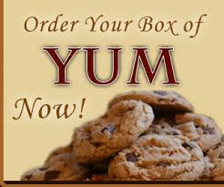 walnut valley bakery cookies order gourmet cookies