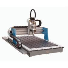 Cnc Wood Cutting Machine Price In India by Wood Cnc Router Machine For Cutting Numac Hitech Mumbai Id