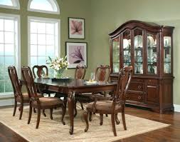 awesome carpet for dining room pictures rugoingmyway us articles with green carpet dining room tag cozy carpet for dining