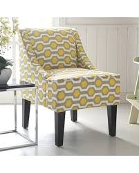 Yellow Grey Chair Design Ideas Grey And Yellow Chair Design Ideas Eftag